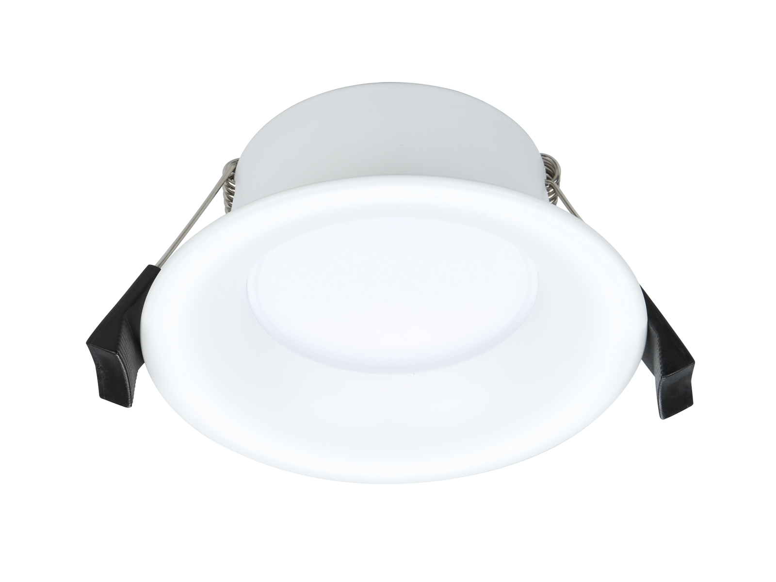 DL90 LED Downlight