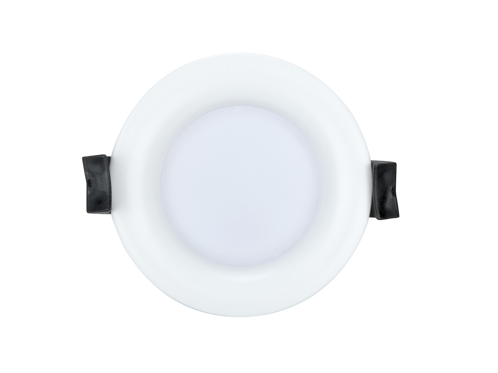 DL90 2 High Lumen LED Downlight Fixture