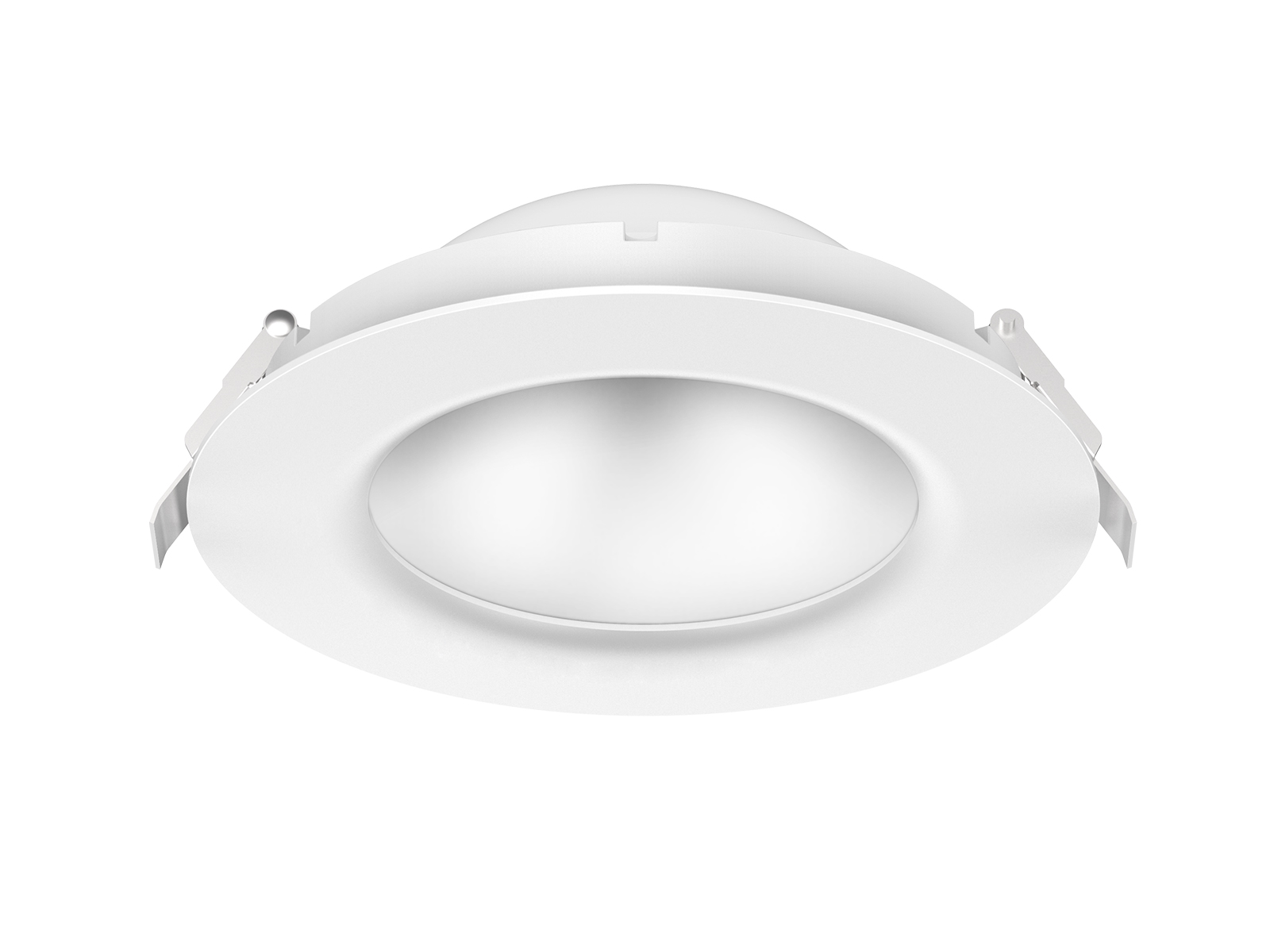 best sneakers 10803 7b344 DL161 10W 20W Recessed Indirect Downlight - UPSHINE Lighting
