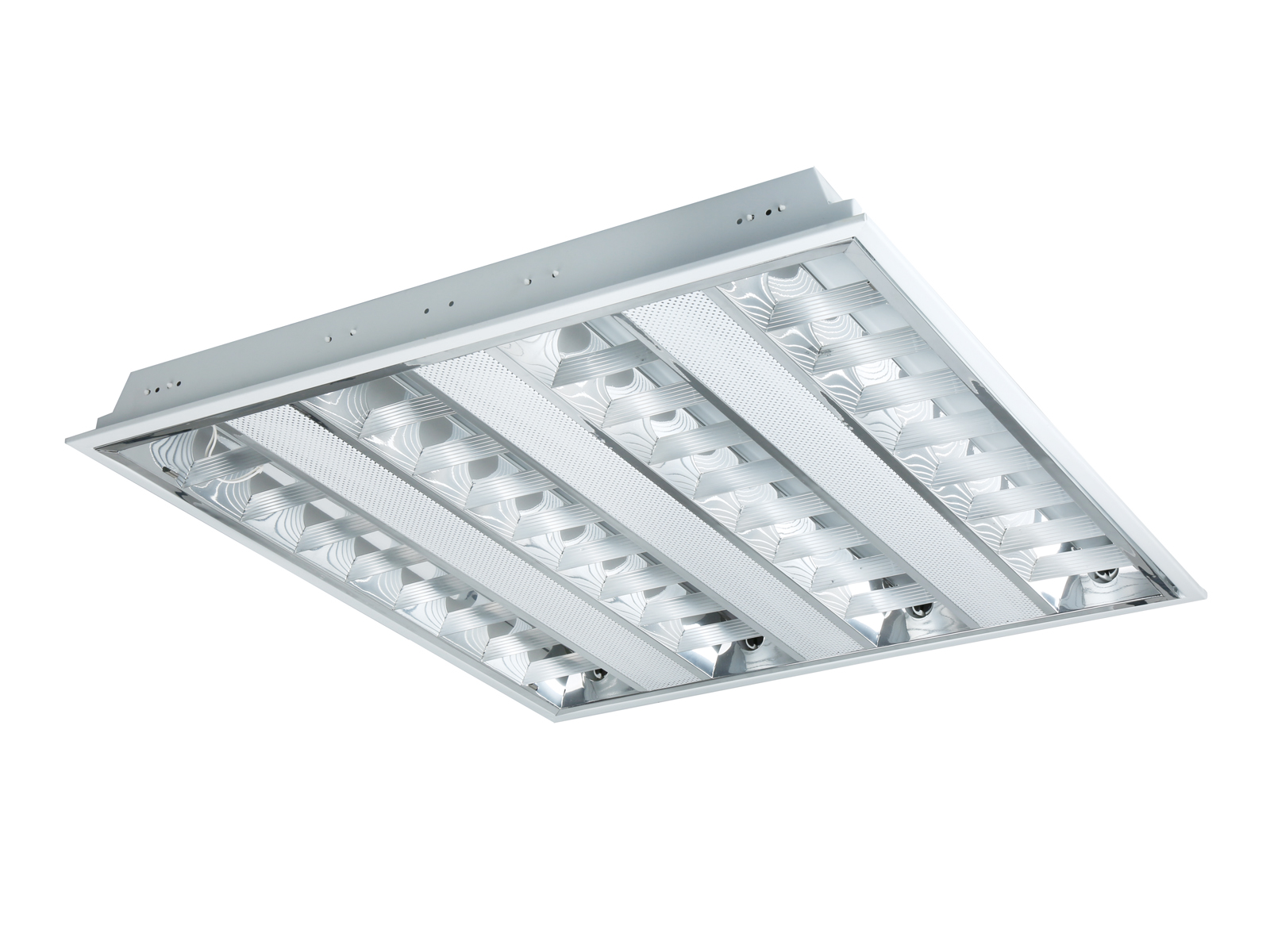 Gl B Led Panel Light