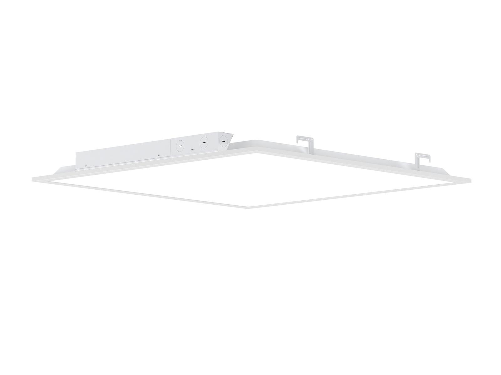 Pl Ck Led 60x60 Office Ceiling Flat Panel Light Upshine Lighting