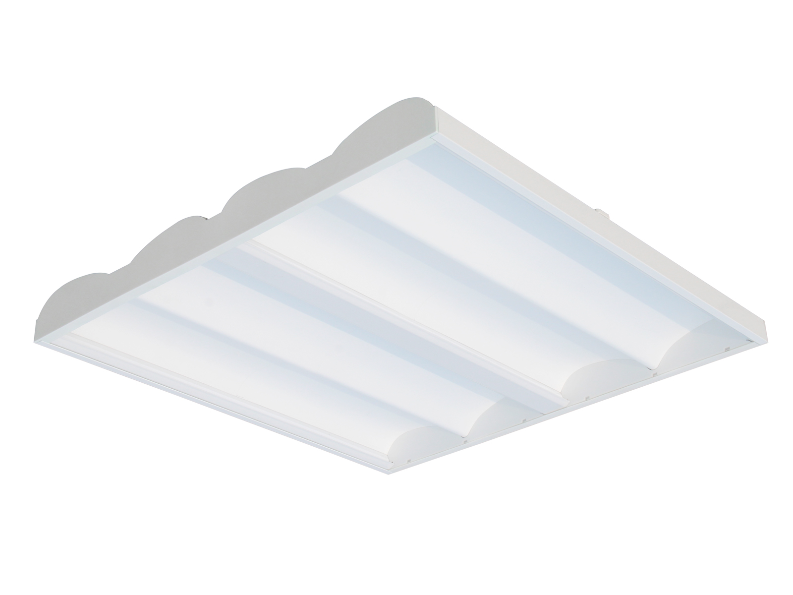 PL-E LED Panel Light