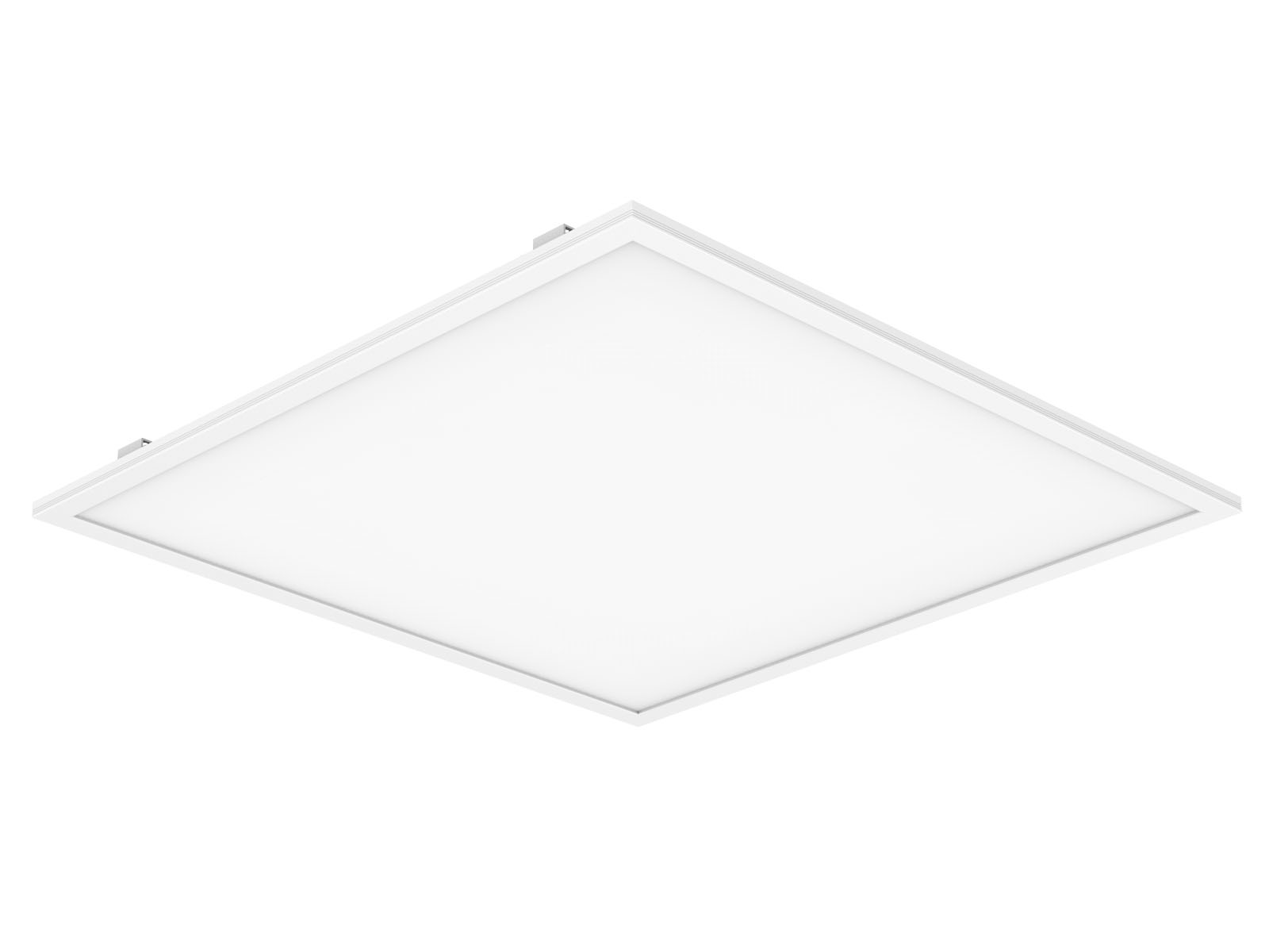PL-U LED Panel Light