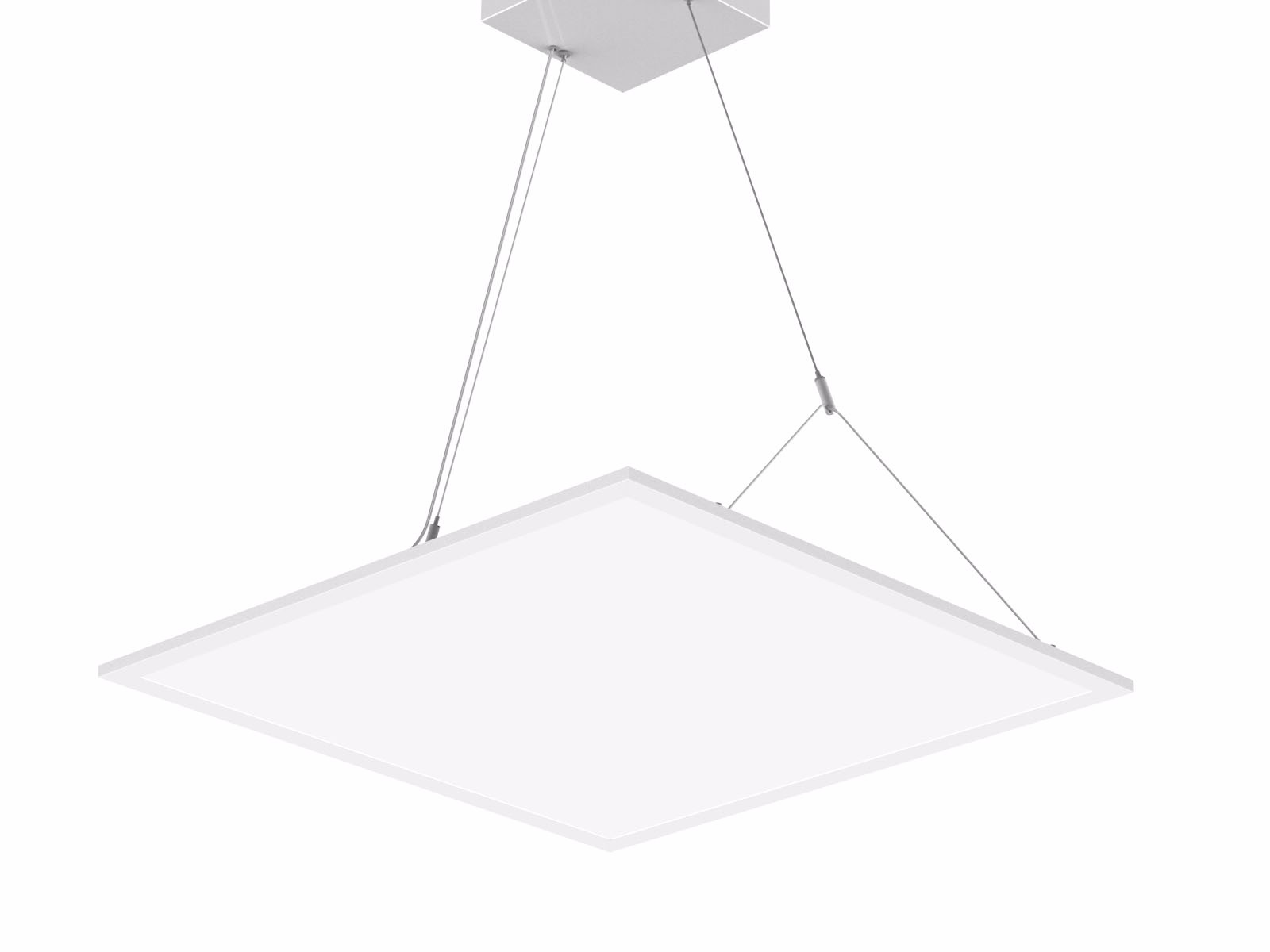 PL-L LED Panel Light