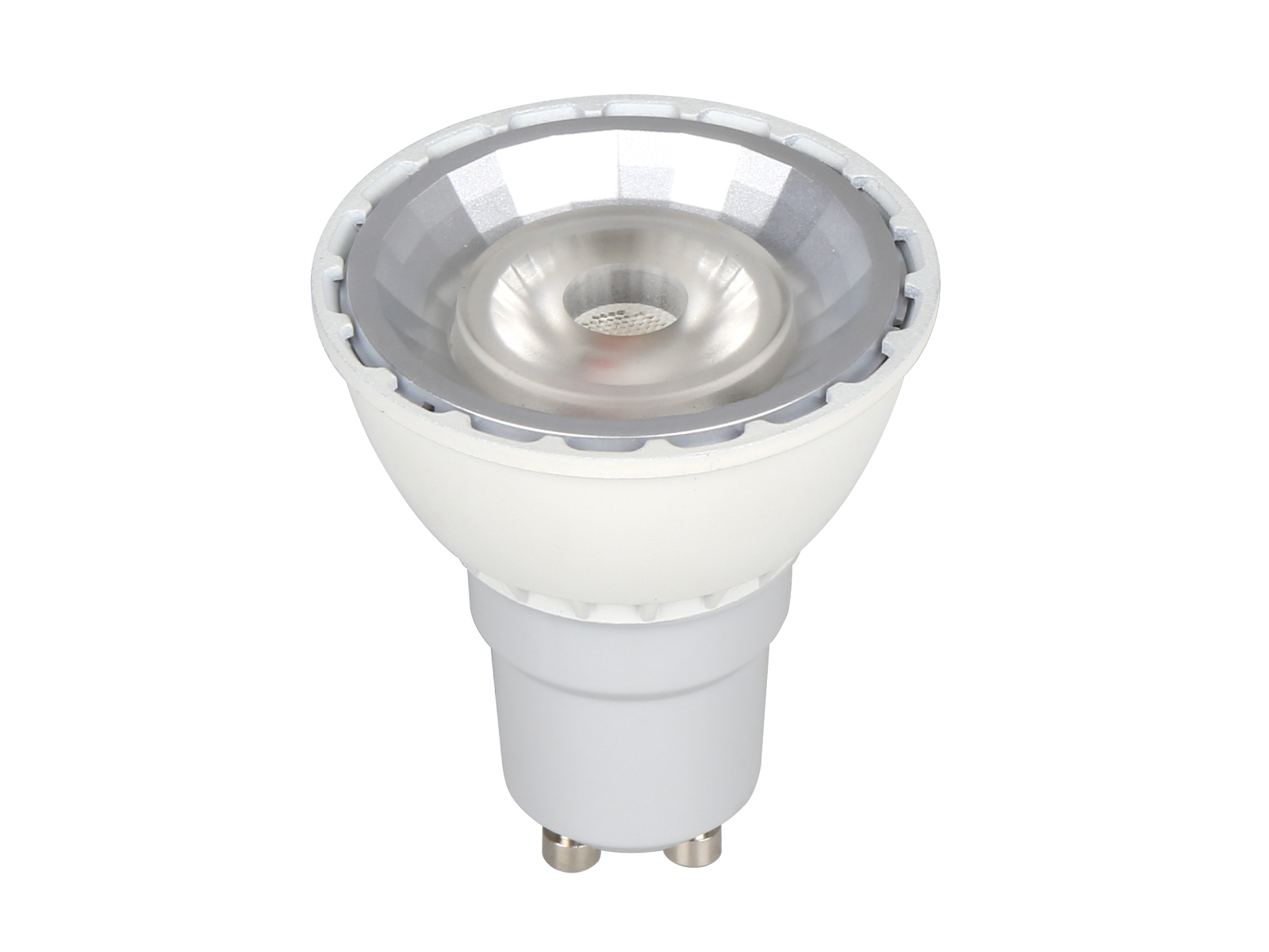 SP48 GU10 LED Spotlight
