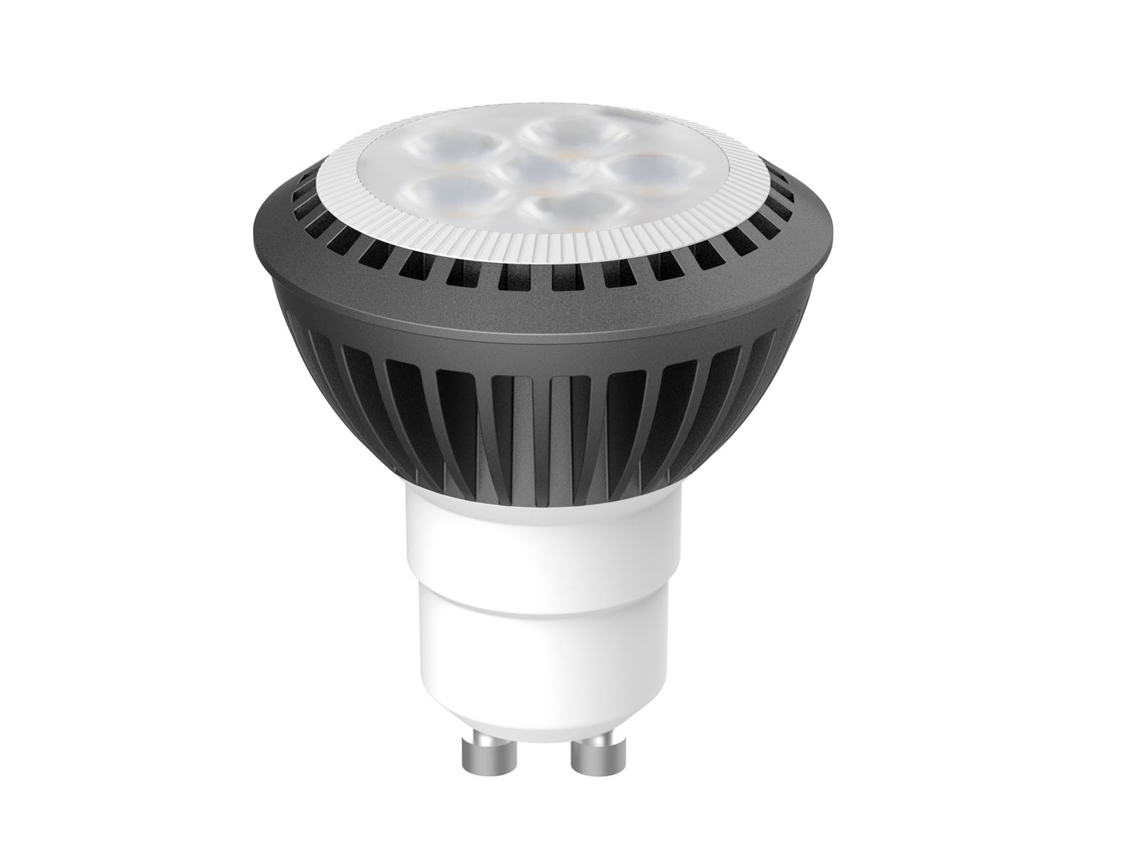 SP81 LED Spotlight