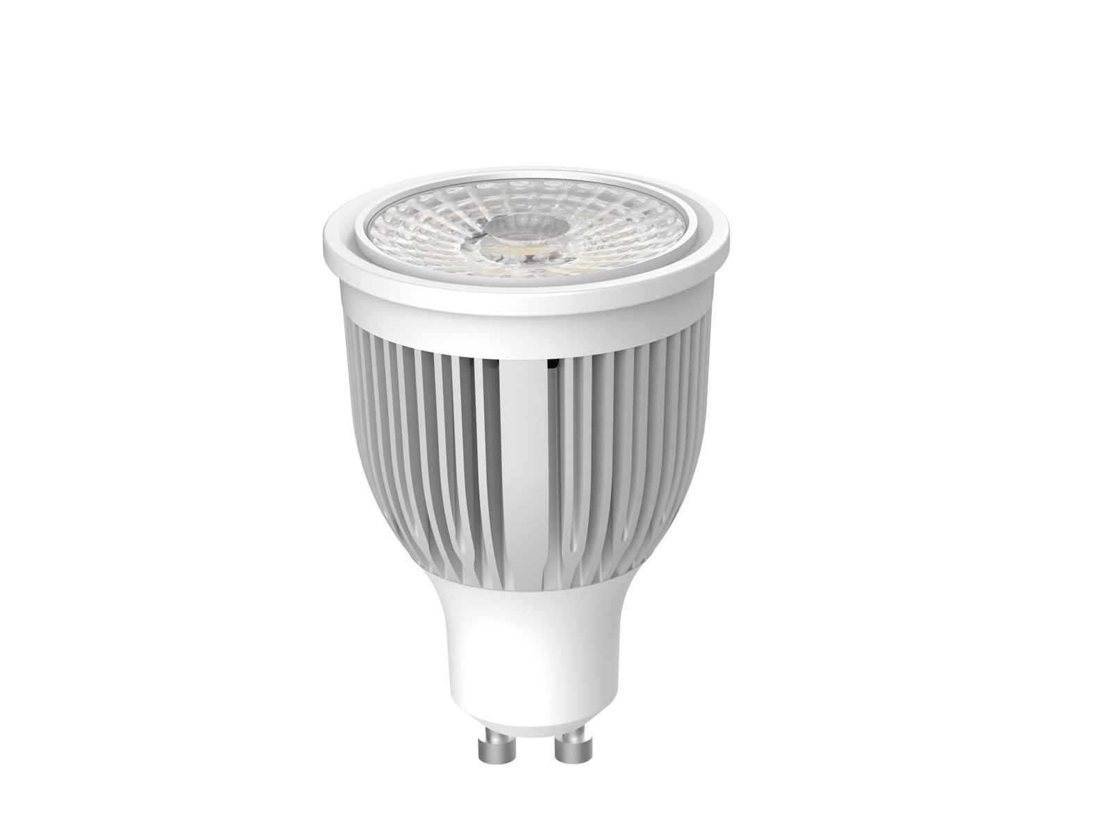 Sp91 Dimmable 6w Best Led Spotlight Ac230v