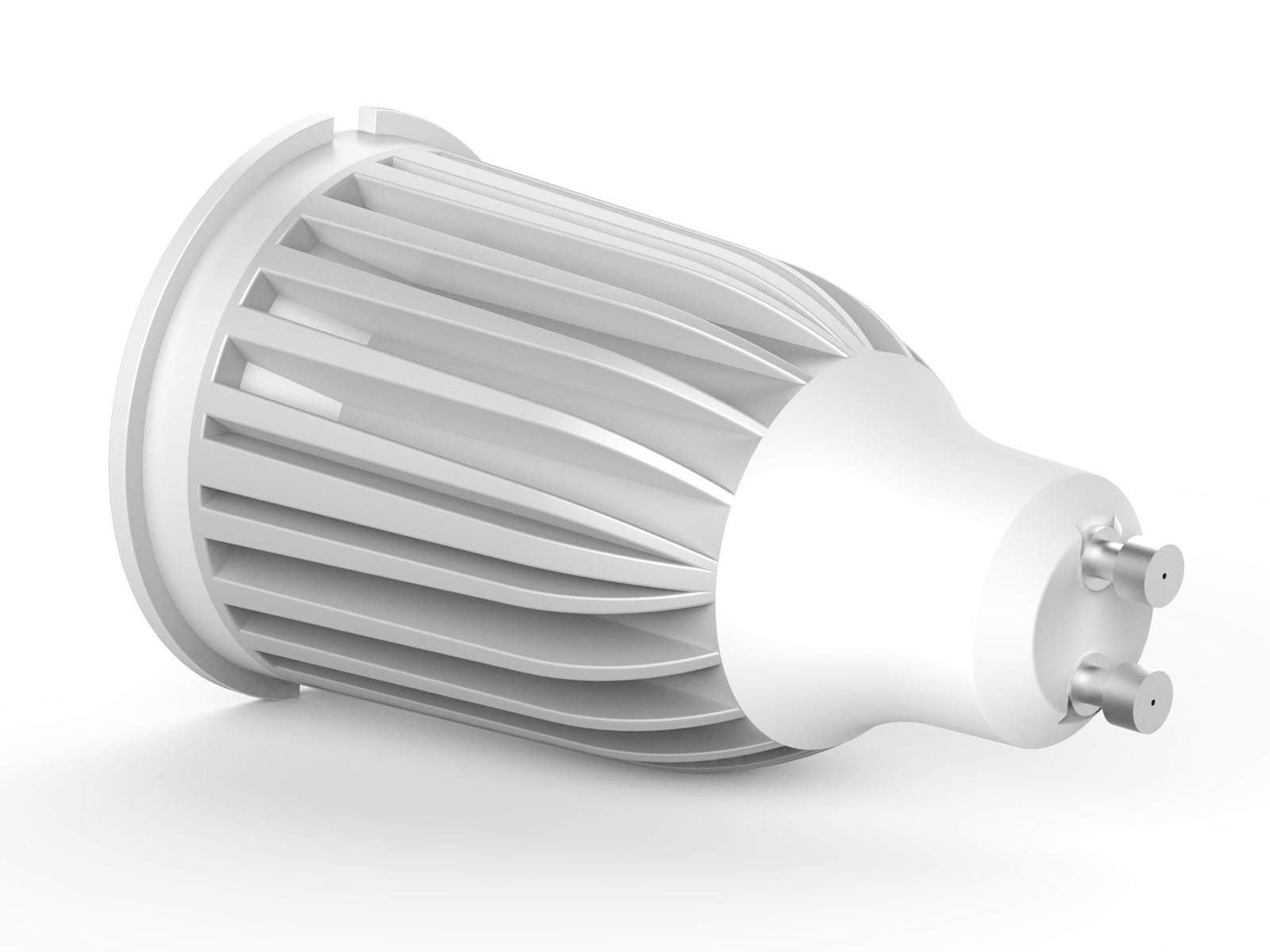 SP92 2 Dimmable SP92 2 LED Spotlight