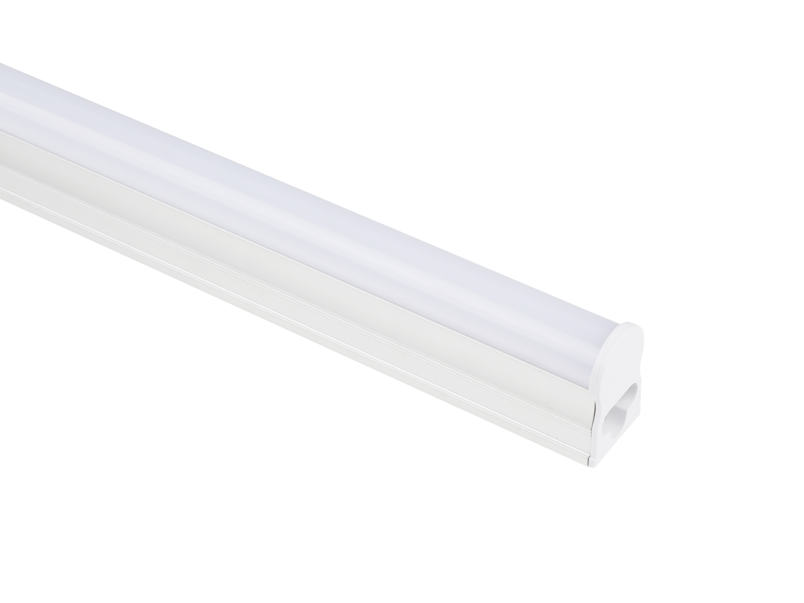 T5-D LED Tube Light