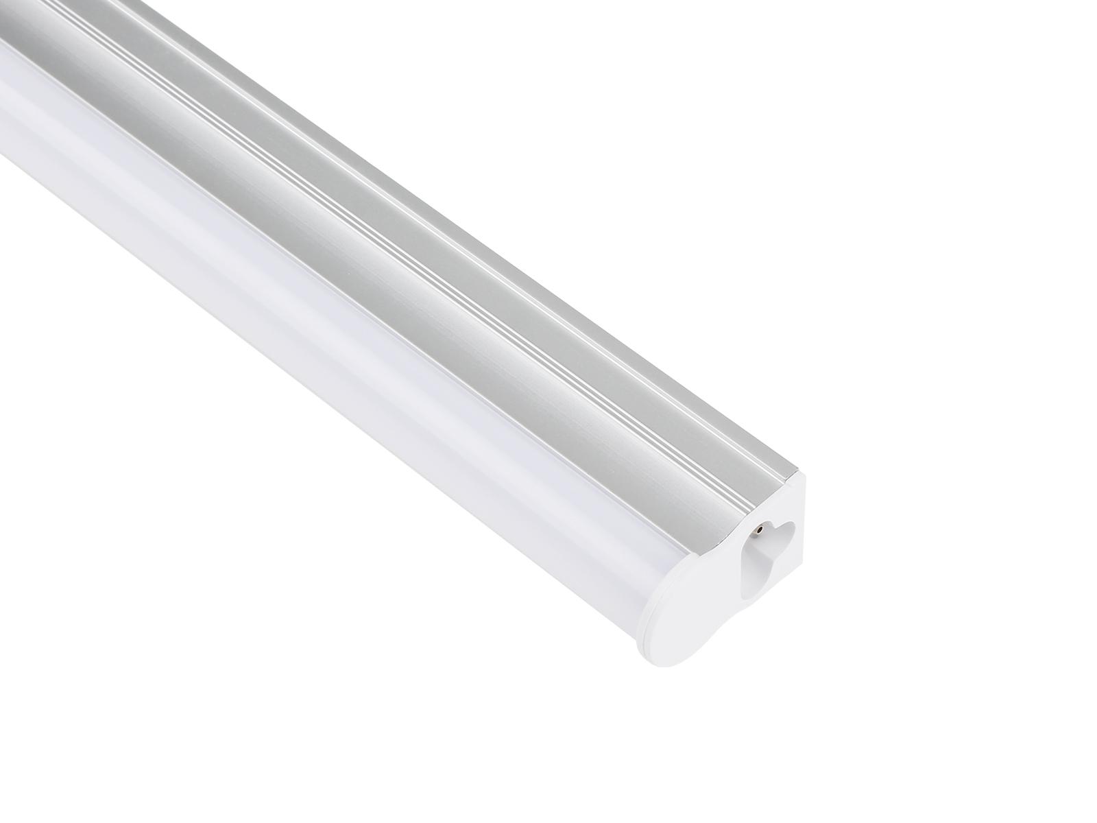 tube uk white cool co light dp fluorescent electronics amazon