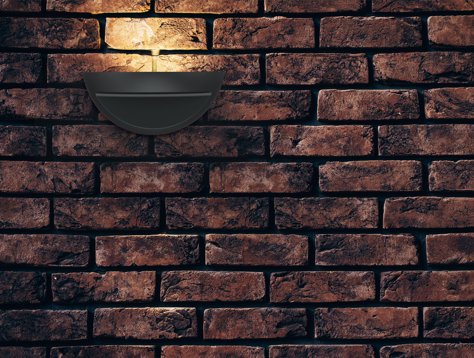 high quality wall light for artwork_04