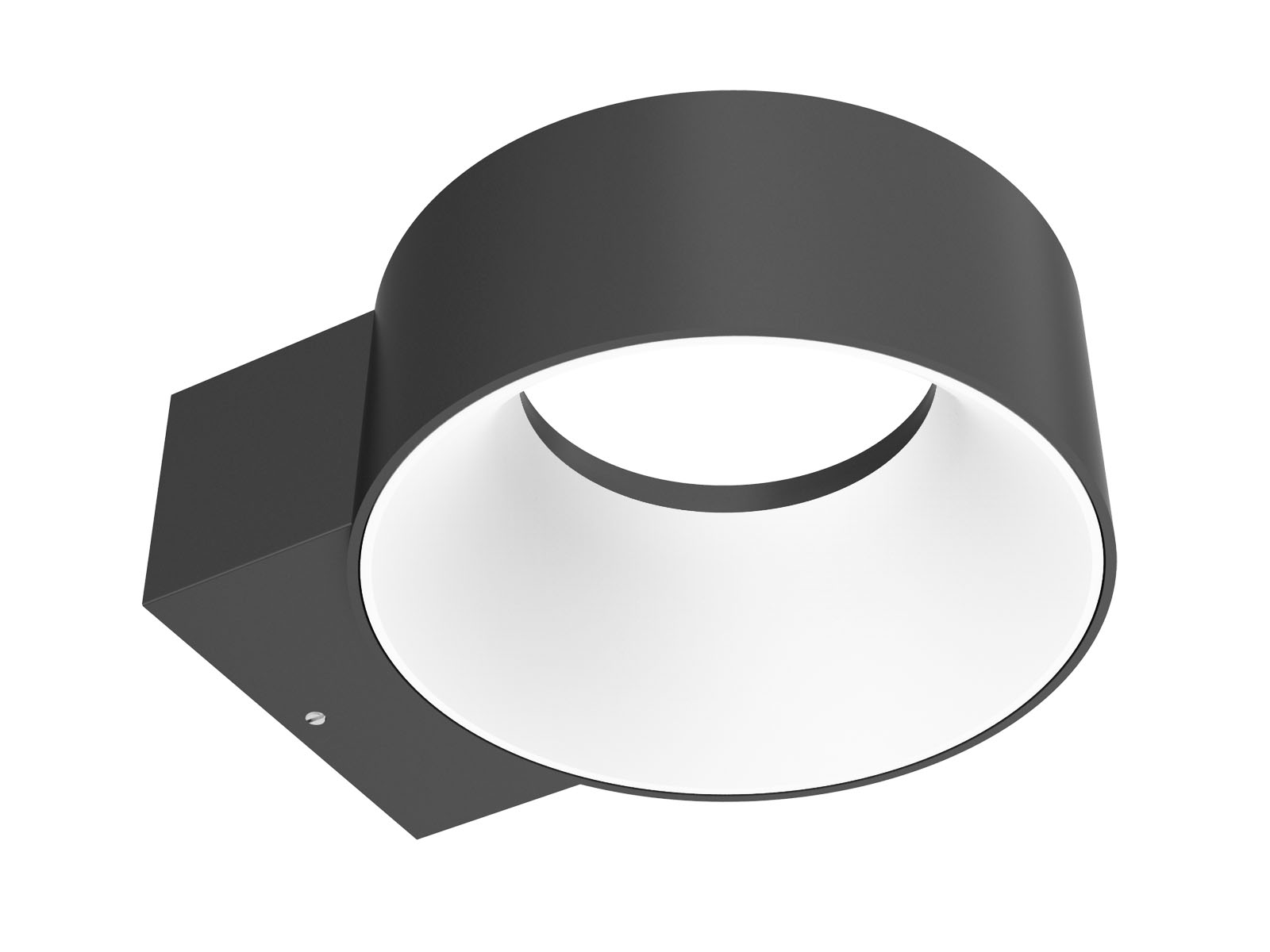 WL07 LED Wall Light