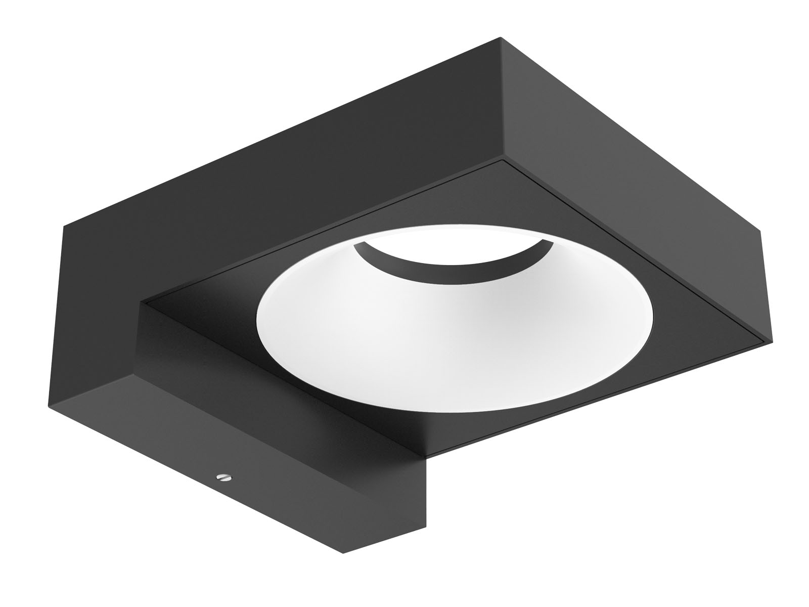 WL08 LED Wall Light