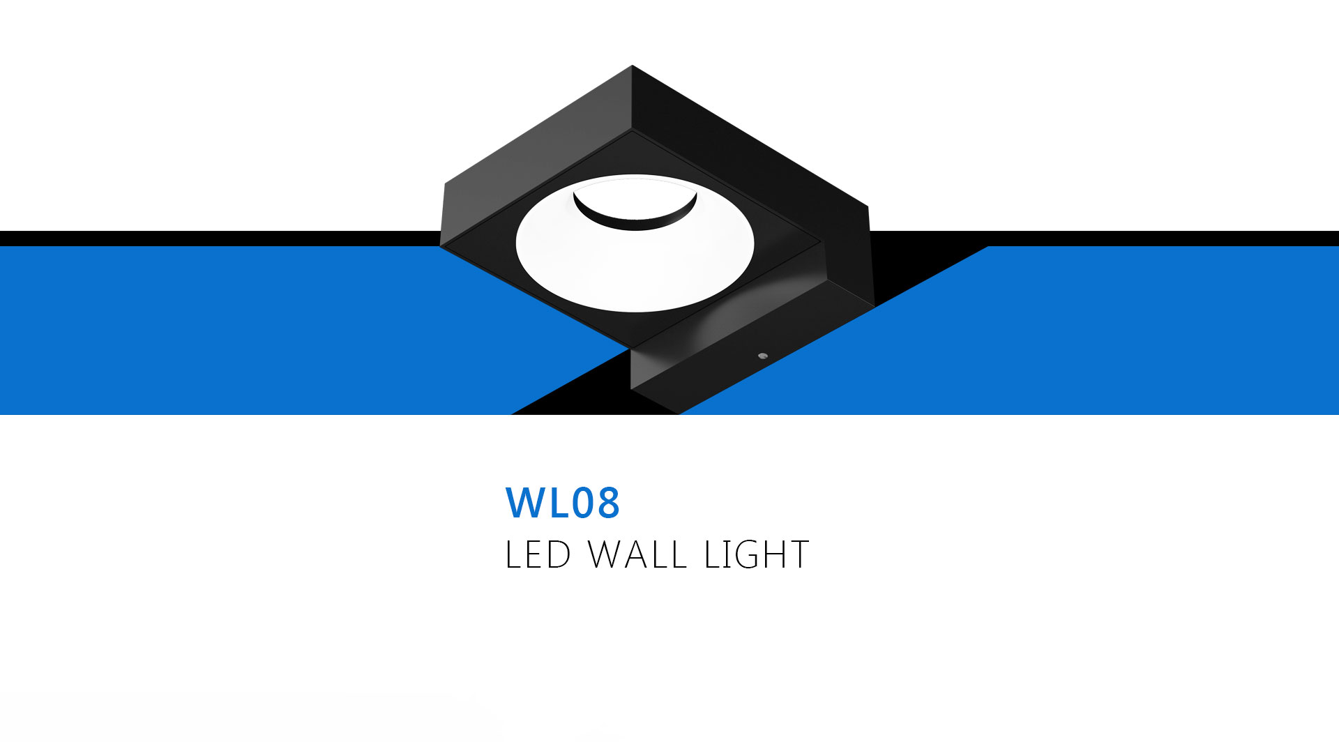 WL08 up down wall lights exterior_01