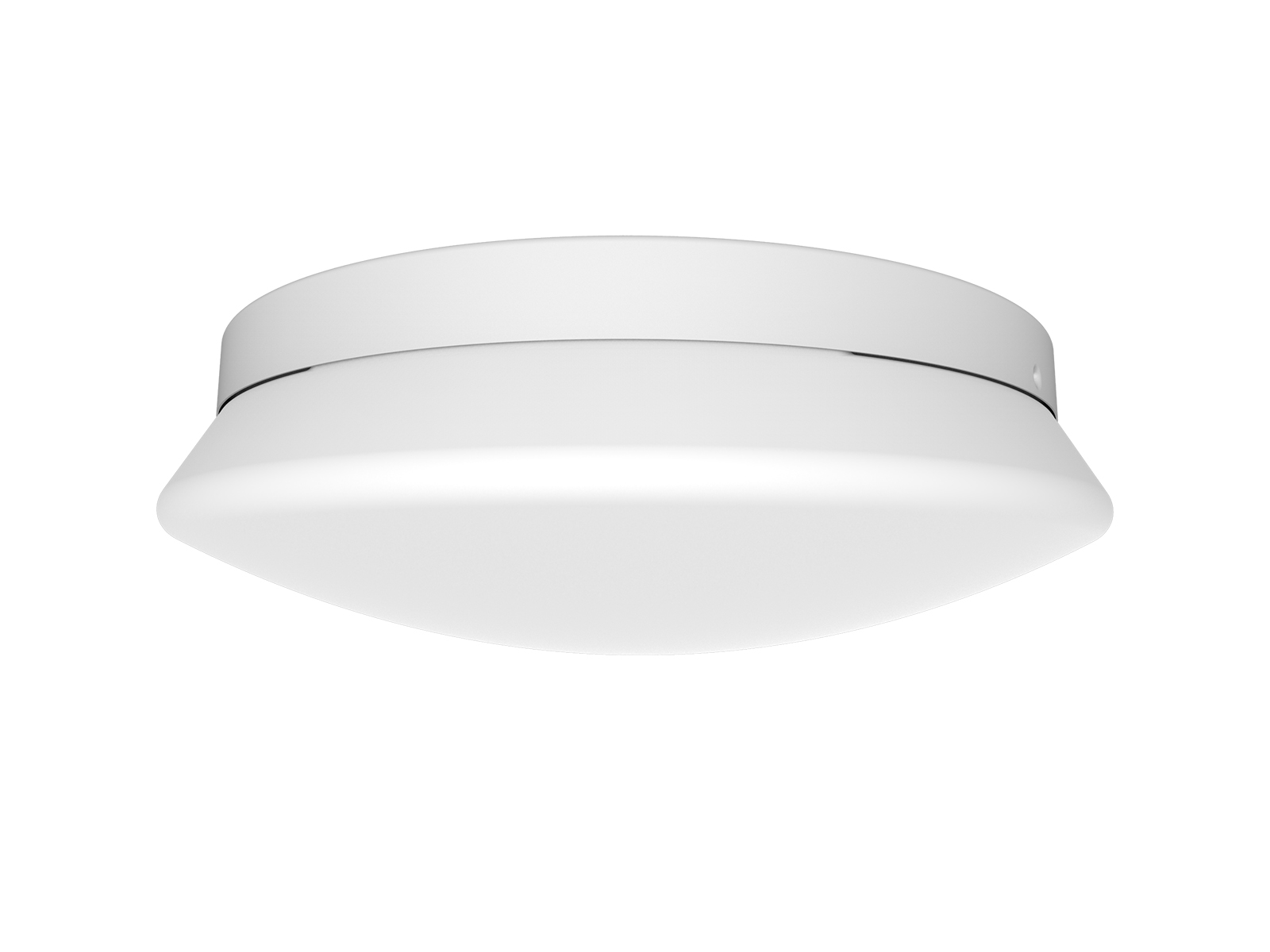 AL40A LED Ceiling Light