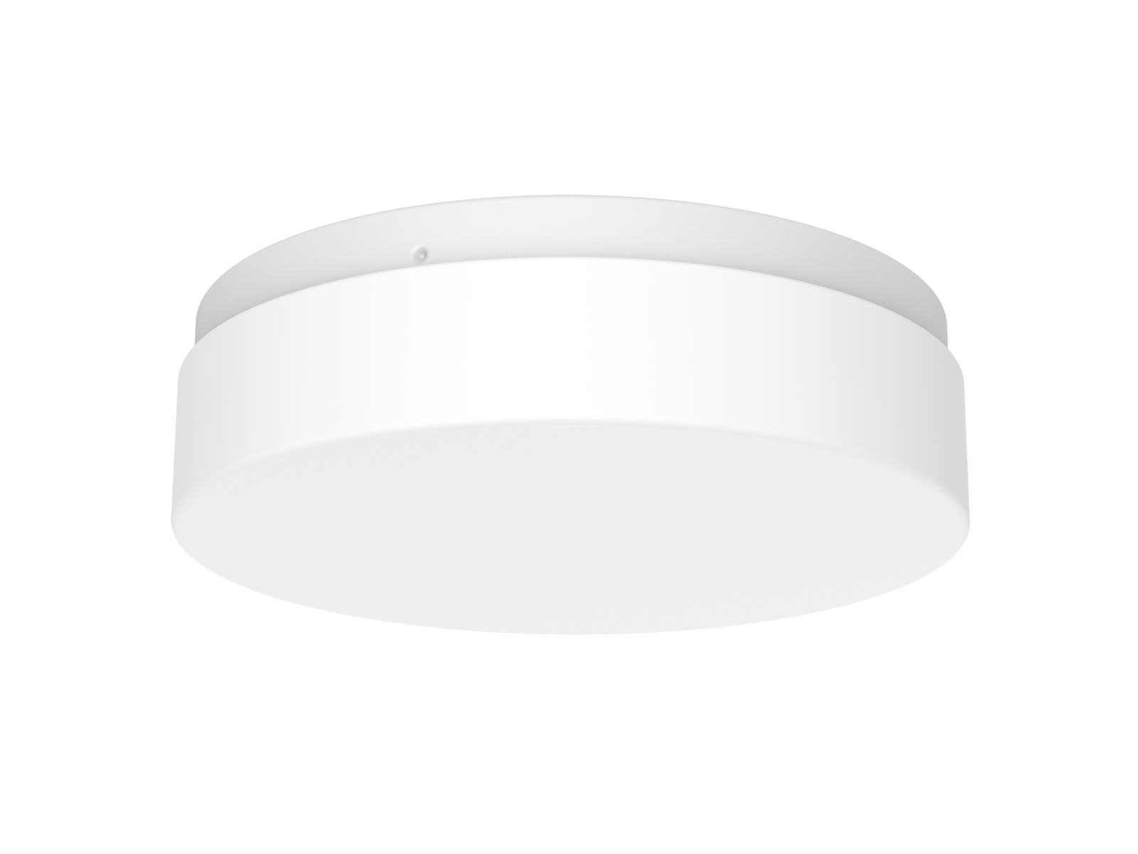 AL40B LED Ceiling Light