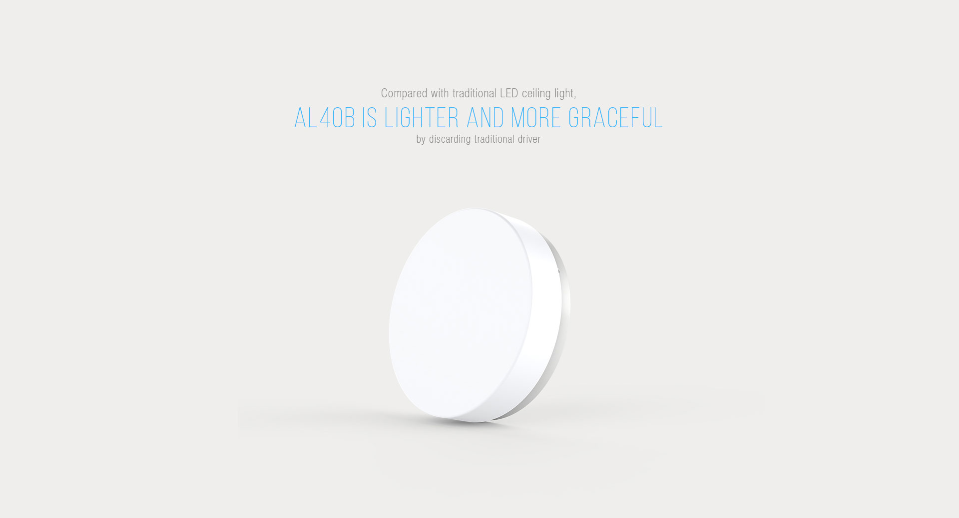 Low Profile LED Ceiling Light_02