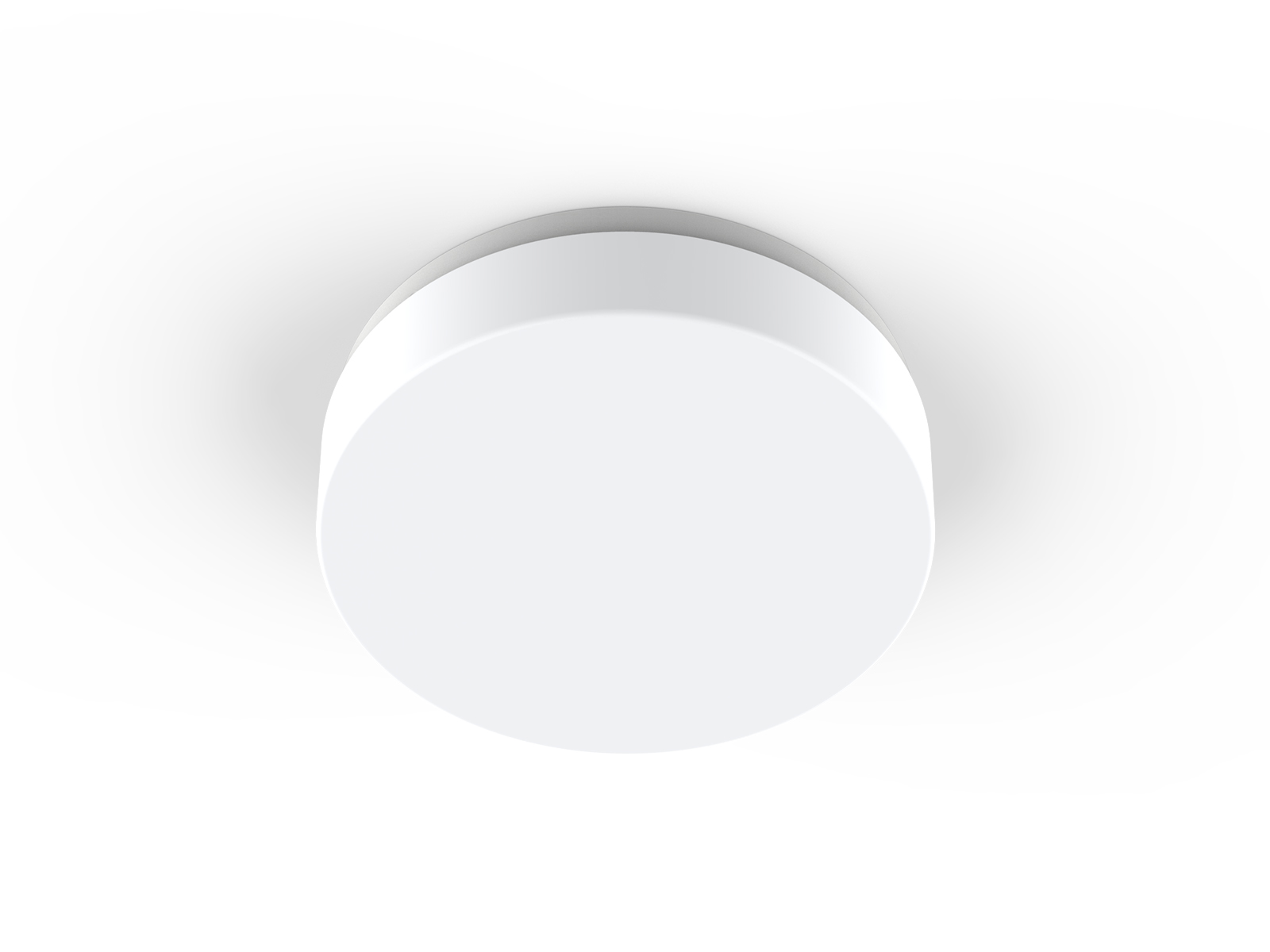 AL04B 1 Surface Mounted Ceiling Light