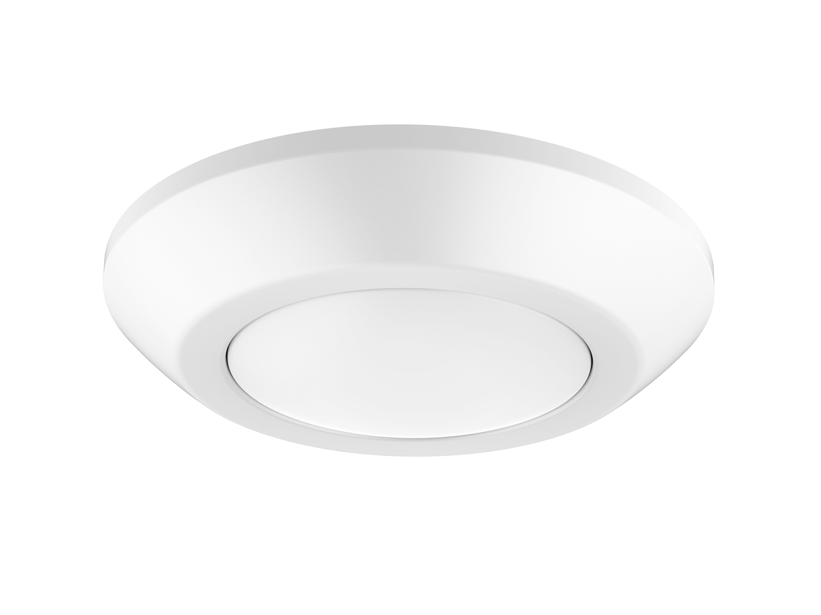 DL101 LED Downlight
