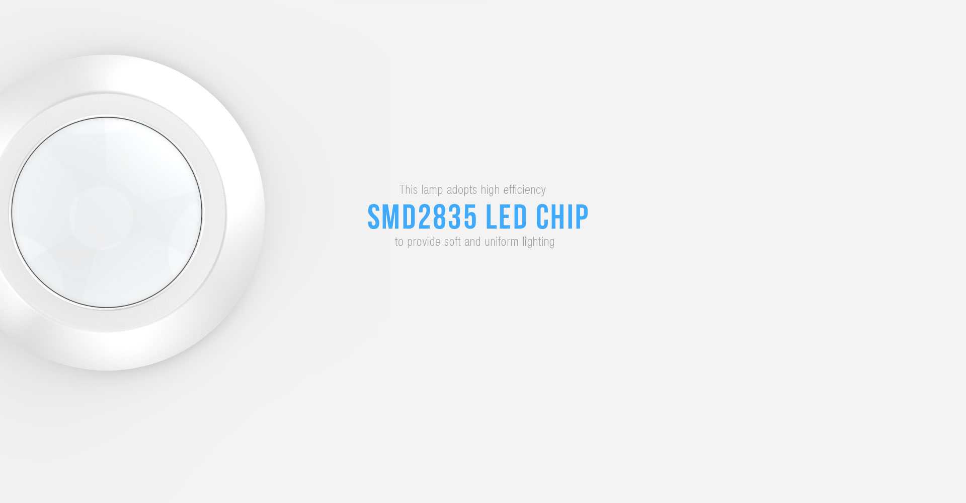 High Efficiency 2835SMD LED Downlighting_03