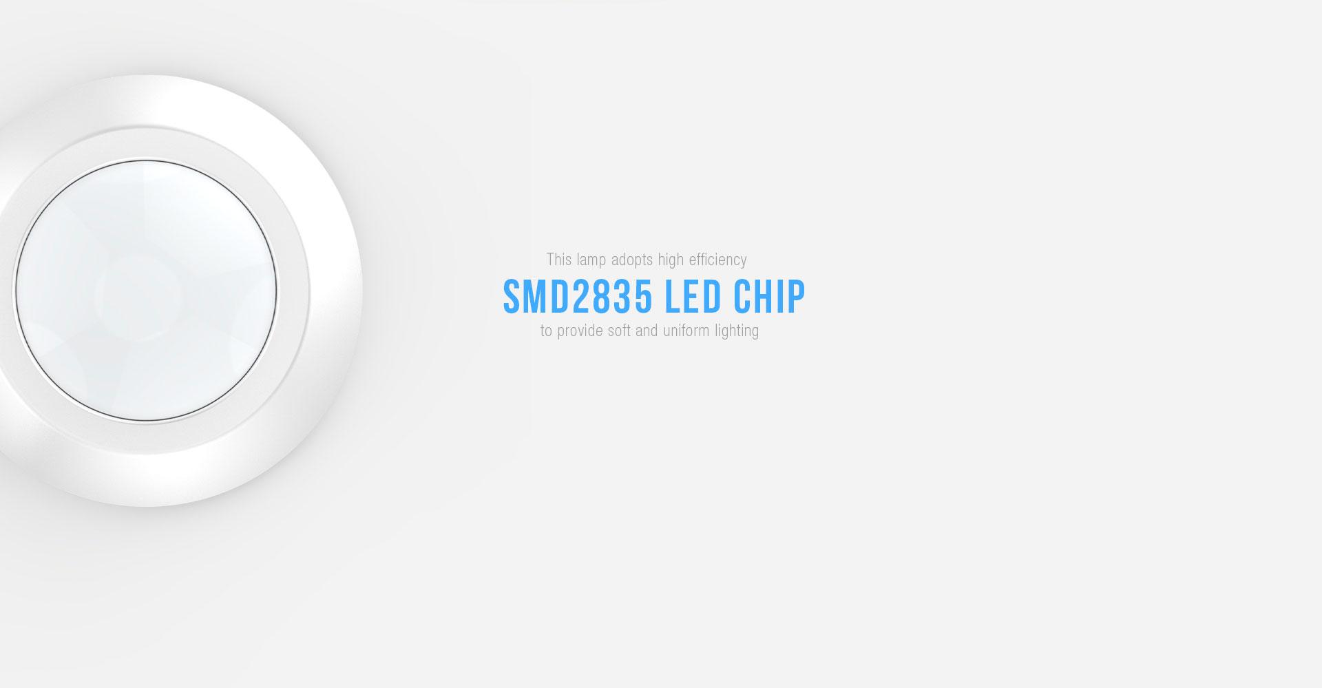 ... High Efficiency 2835SMD LED Downlighting_03 ...  sc 1 st  UPSHINE Lighting & DL101 LED Downlight - Upshine Lighting azcodes.com