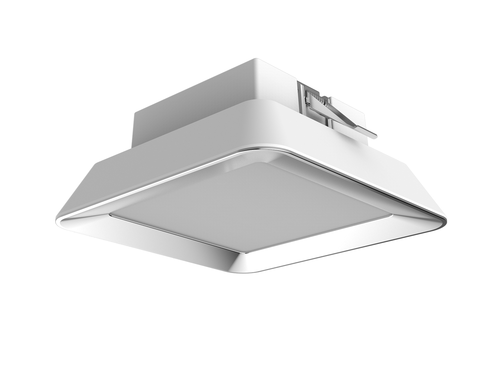DL107 LED Downlight