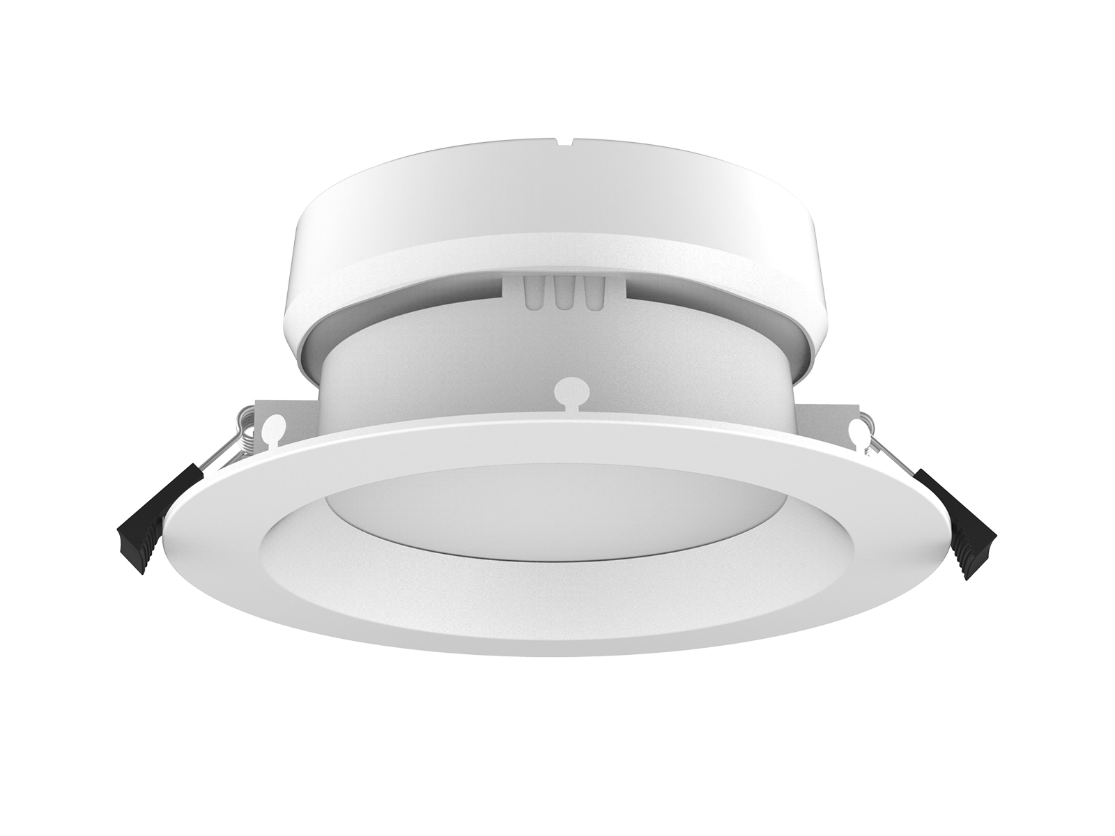 DL108 LED Downlight
