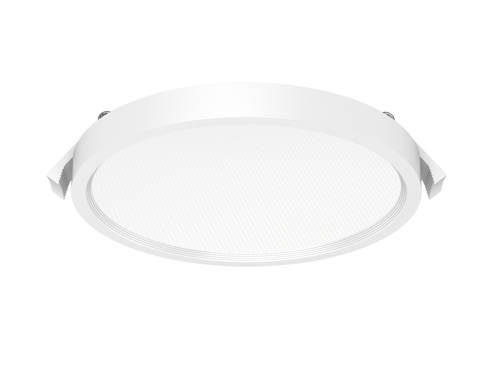 DL109 LED Downlight
