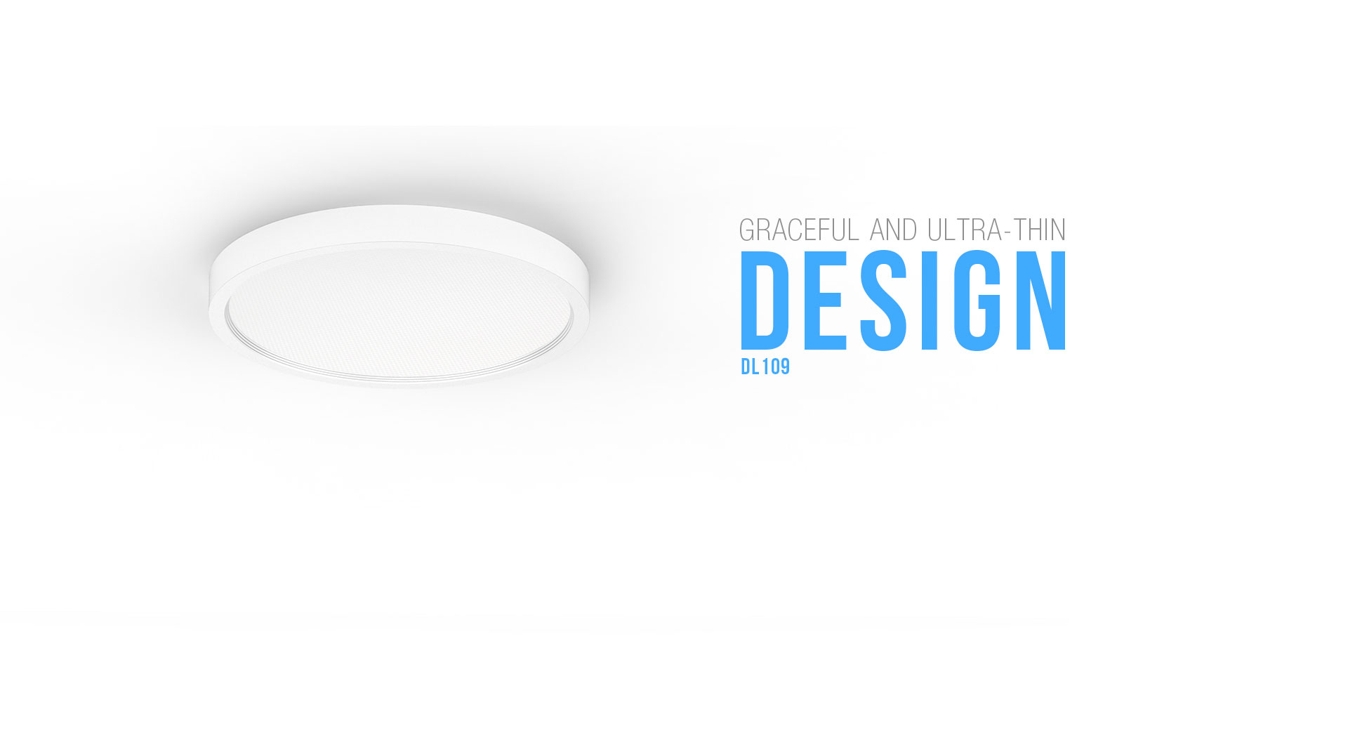 DL109 Ultra Thin LED Downlights_01