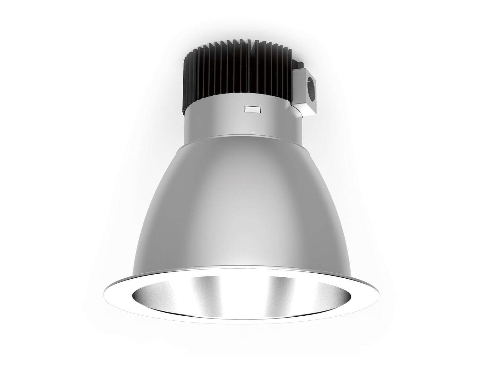 DL36 LED Downlight
