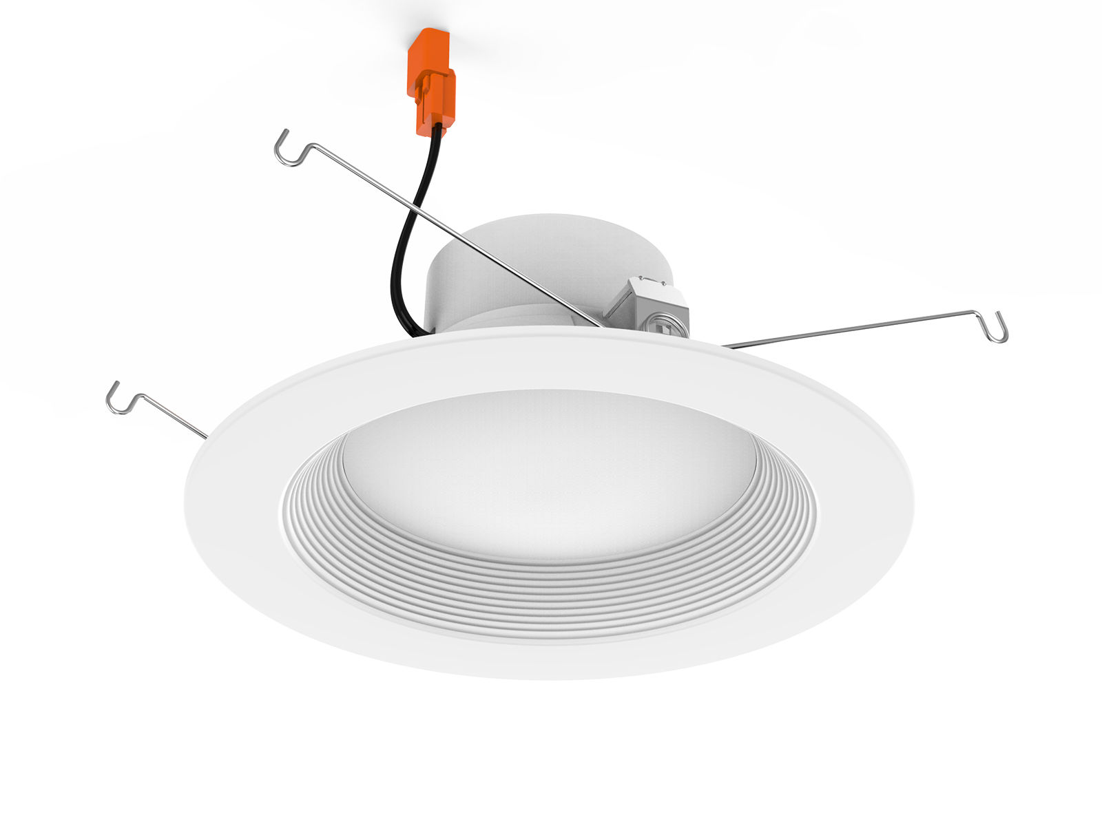 DL60 LED Downlight