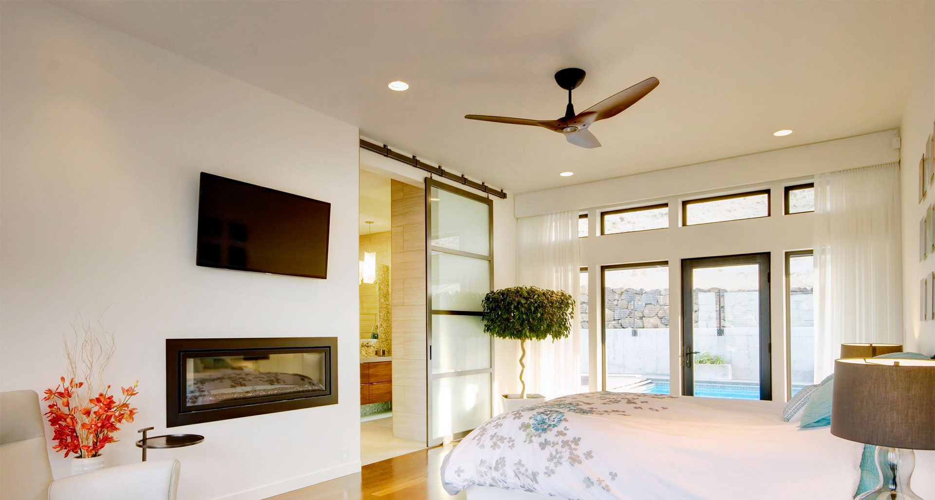 Decorative Downlights for living room_04