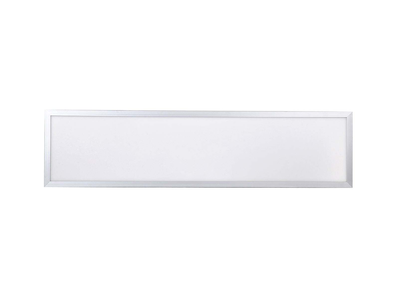 PL1X4 LED Panel Light