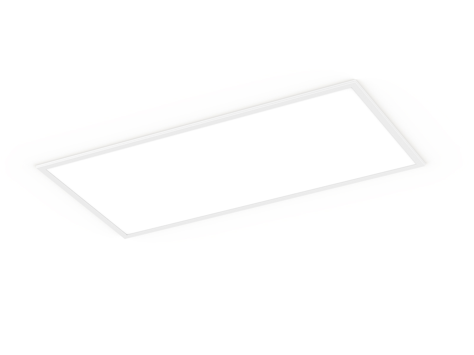 LED Panel Lights UPSHINE Lighting