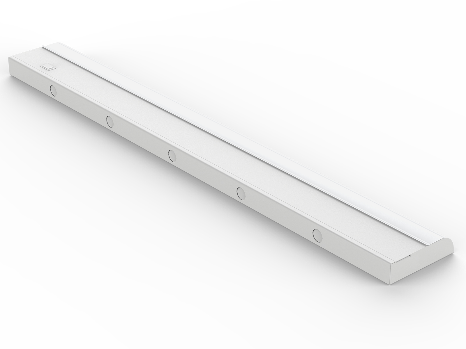 High Quality LED Batten Light 3