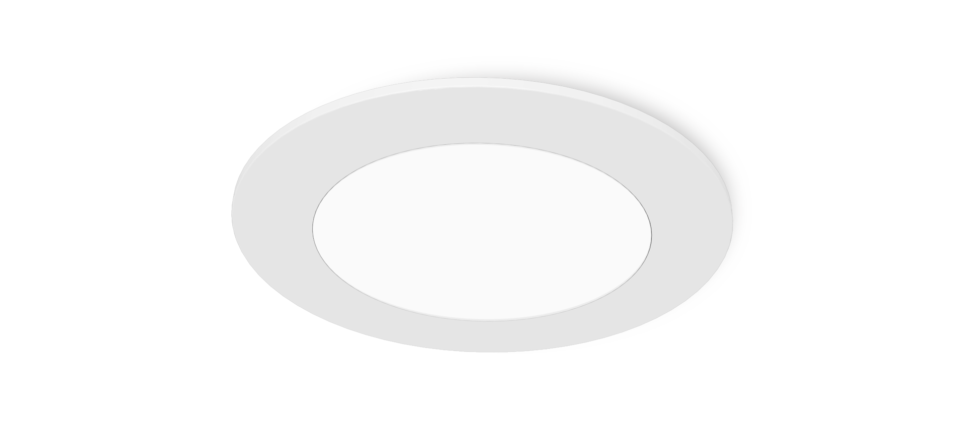 CL22 LED Downlight Kit