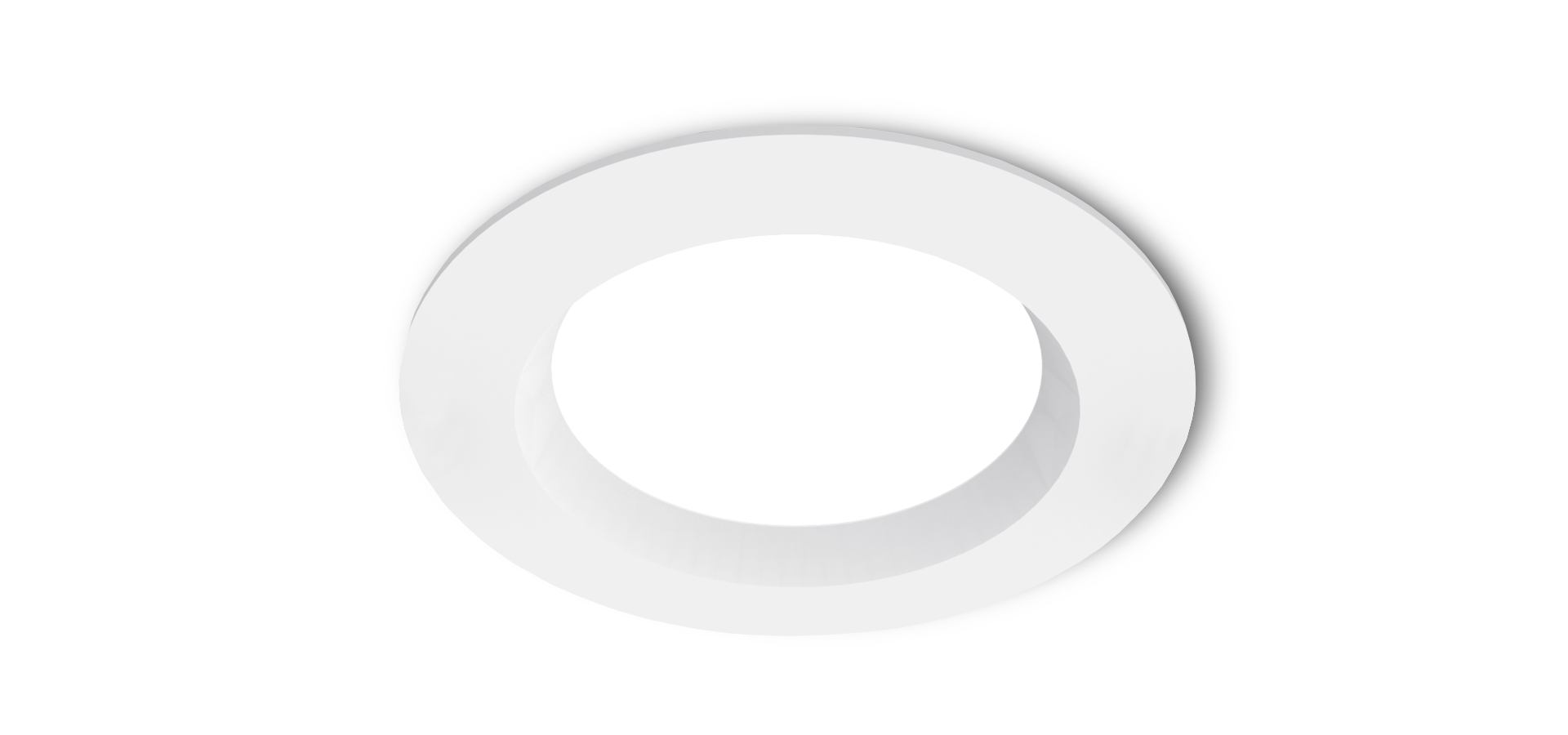 CL59 Dimmable LED Downlights