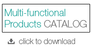 Multi-functional Products Catalog
