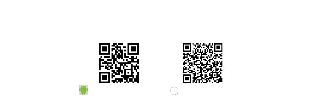SmartHome-download1210