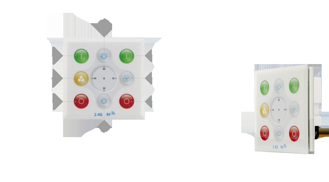 SmartHome-switch