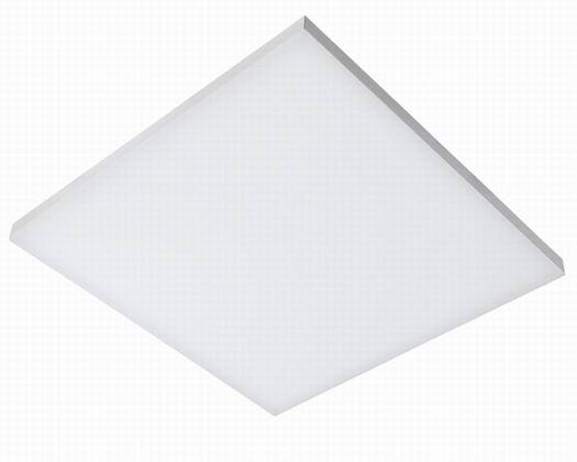 frameless led panel light 0922