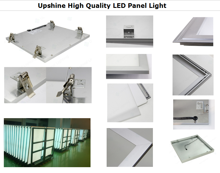 How To Distinguish A Durable Quality Of LED Panel Light