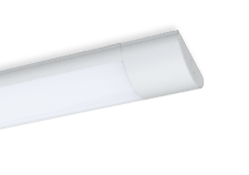 DB01 LED Batten
