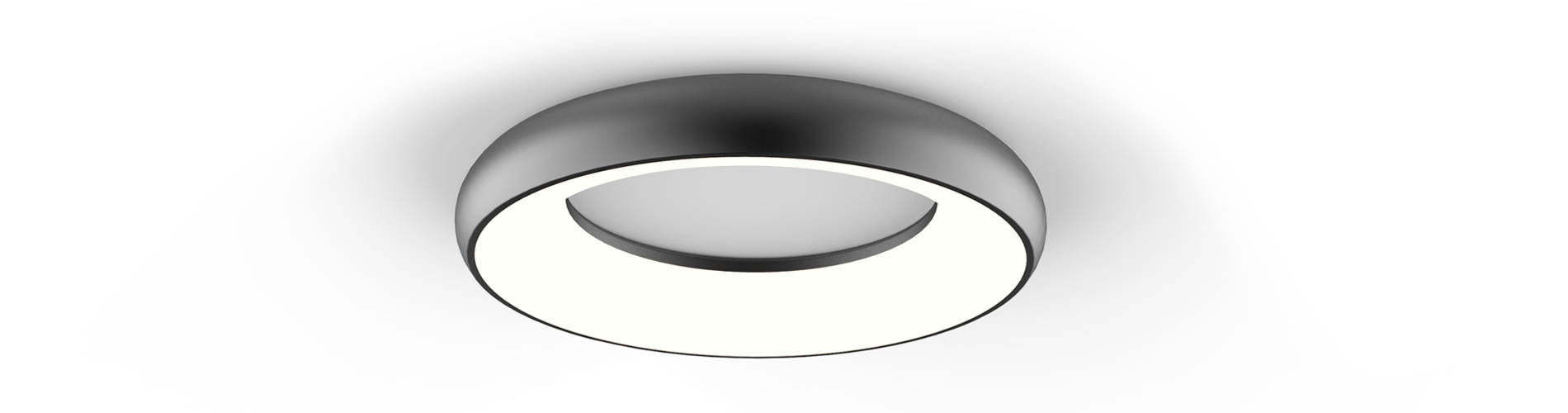 AL24 LED Ceiling Light