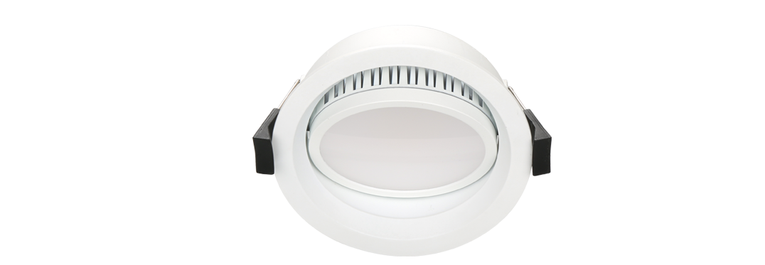 CL30 SMD LED Downlight