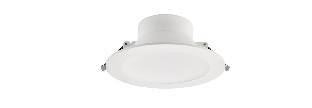 DL41 SMD LED Downlight
