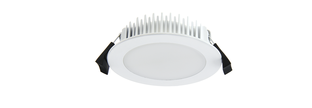DL44 SMD LED Downlight