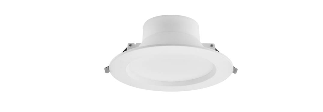 economy smd led downlights
