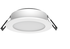dimmalbe smd mini led downlight