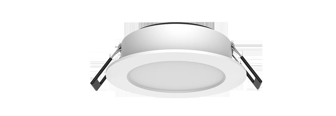 DL62 Mini LED Downlight